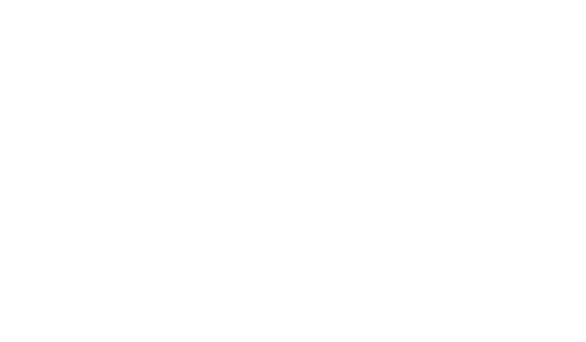 U.S. Map of VRI Managed Resorts